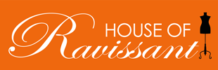 House of Ravissant